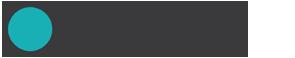 DynAMic-FET Logo